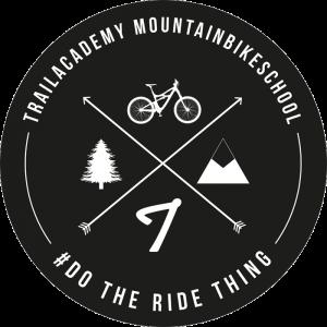 Fahrtechnik Kurse Mountainbike Köln Bonn NRW Koblenz Trailacademy