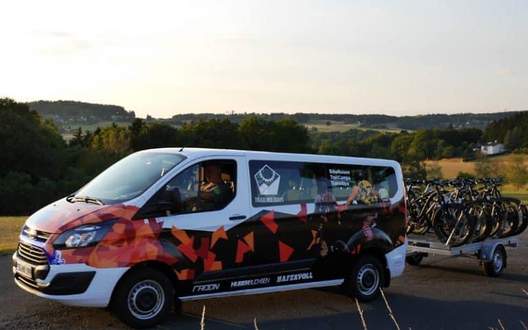 Fahrrad leihen Köln Bonn. Wir vermieten Mountainbikes in NRW. Bike leihen oder mieten. Bei uns kein Problem. Jetzt testen!