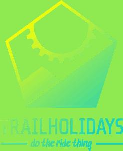 Trailholidays Mountainbike reisen camps mtb alpenüberquerungen transalp touren in schottland aostatal und latsch