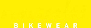 manki-bikewear.de