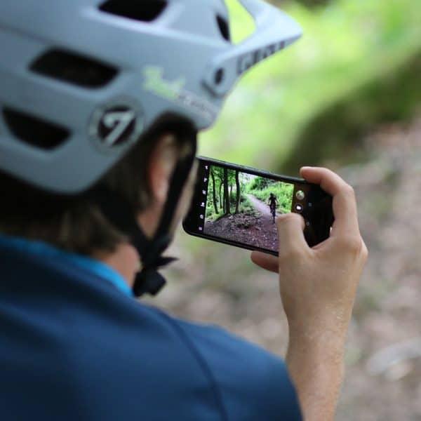Mountainbike Fahrtechnik Kurse& Trainings. Besuche unsere Trailacademy Standorte in NRW, Köln, Bonn, Koblenz oder Bensheim