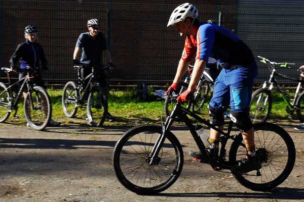 mountainbike-kurse-köln-bonn-nrw-trailacademy-eifel-trailacademy-mtb-tour (8)
