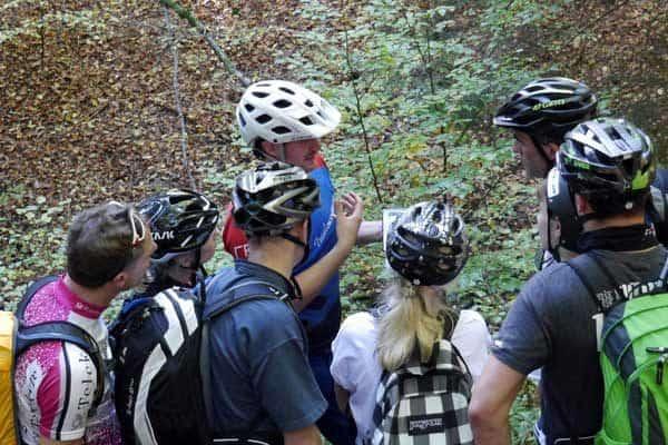mountainbike-kurse-köln-bonn-nrw-trailacademy-eifel-trailacademy-mtb-tour (7)